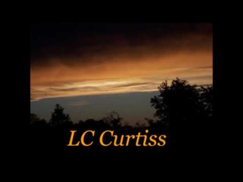 Nothing On But The Radio   Gary Allan Cover by LC Curtiss