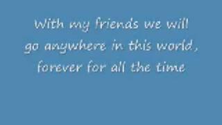 Hare Hare Yukai English Lyrics