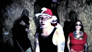 So Dope (Remix) - BHP Ft. Twisted J & The Original Playboi