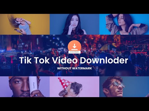 Video Downloader for For Pc - Download For Windows 7,10 and Mac