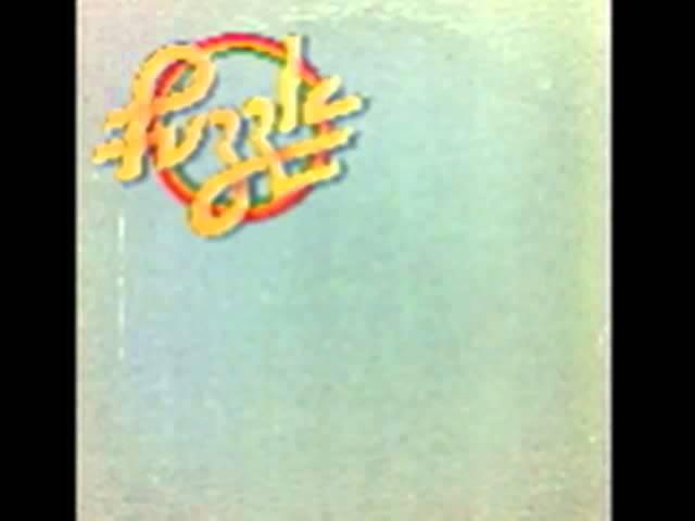 puzzle-lady-1973-west-coast-99