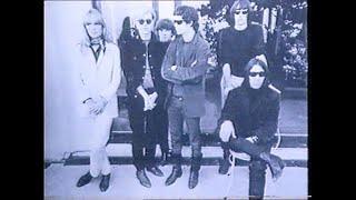 Velvet Underground documentary - The South Bank Show 1986