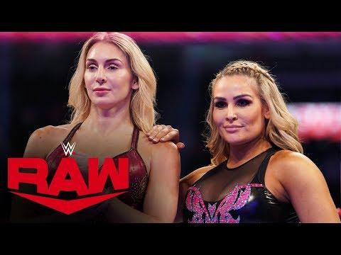 10 Things WWE Wants You To Forget About LitaKaynak: YouTube · Süre: 8 dakika1 saniye