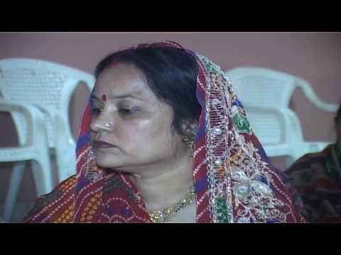 Rajesh Weds Sonali-CD-1-VIDEO-4
