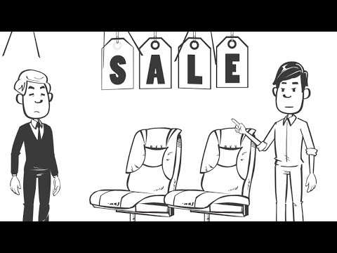 How I Raised Myself From Failure To Success in Selling - Animated Book Summary