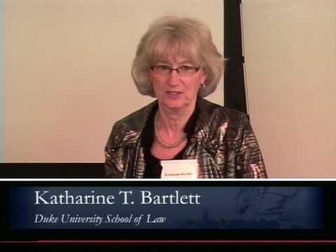 L&CP Symposium 2013: Child-Custody Decisionmaking | Gender Politics and Child Custody