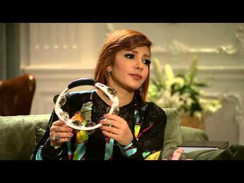 Soula 3 With Soad Massi - Shahar Taha - Shama Hamdan Part2
