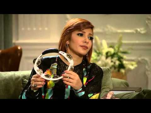 Download Soula 3 With Soad Massi - Shahar Taha - Shama Hamdan Part2 Mp4 baru