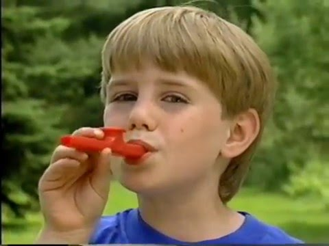 You On Kazoo (Full Version)