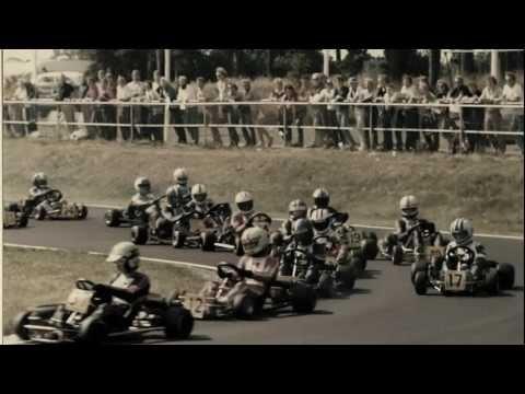 Finnish karting history 1979-1982-Kalmar-Jesolo-Fulda-Liedolsheim-Copenhagen-Kerppen-Biesheim