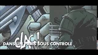 bande-annonce Voyageur - T.1 Voyageur, Futur 1