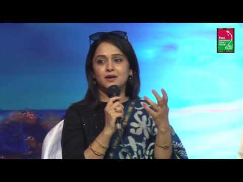 The Changing Trends in Marathi Cinema