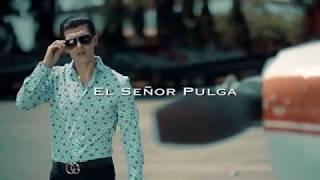 Adriel Favela - Corridos con Tinta Azul 2017