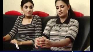 Video Meri Kahani Meri Zabani, July 03, 2011 SAMAA TV 3/4 download MP3, 3GP, MP4, WEBM, AVI, FLV September 2018