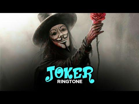 Top 5 best Joker Ringtones   best Arabic remix joker Ringtone new 2019   Download Now