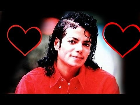 Michael jackson you and me forever youtube for Espectaculo forever michael jackson
