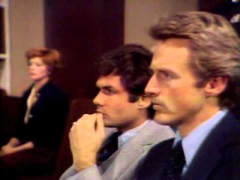 The Edge of Night, Episode # 6356 - September 30, 1980