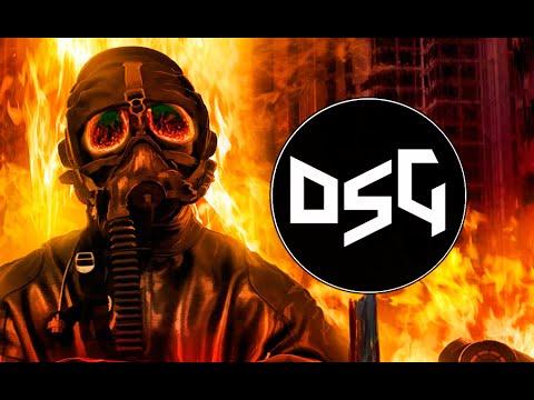 Bone N Skin - On Fire (DatPhoria Remix)