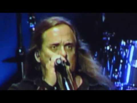 Lynyrd Skynyrd/Saturday Night Special @ Jones Beach Theater 8/25/17