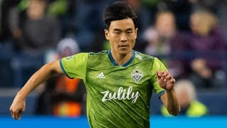 Interview: Kim Kee-hee on facing Toronto FC in MLS Cup Final