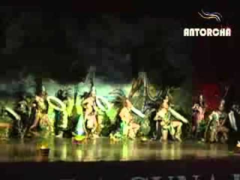 Revista Clip... DCM84 from YouTube · Duration:  1 minutes 21 seconds