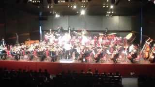 music from the king and i jit sin string orchestra jsso b team