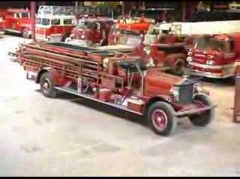 Denise 20Milani 20 20127 80548 together with ZTS39521 likewise 463096774163609418 as well 1959 Mack B 61 together with Lego Technic Flatbed Truck 8109. on vintage fire trucks