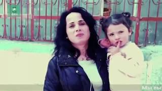 Сирия благодарит Россию: жители САР рассказали о вкладе Путина, ВКС РФ и российских дипломатов