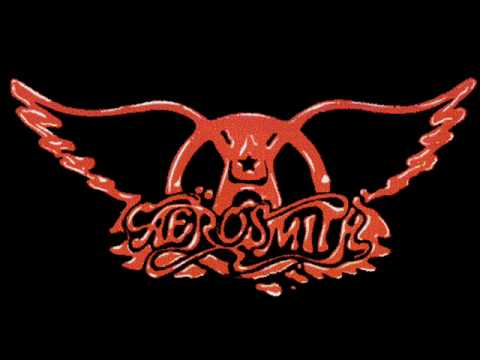 Aerosmith - I Don't Wanna Miss A Thing (Lyrics)