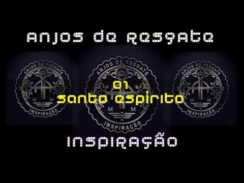 DE CD MARCADOS PELO AMOR RESGATE DO ANJOS NOVO BAIXAR