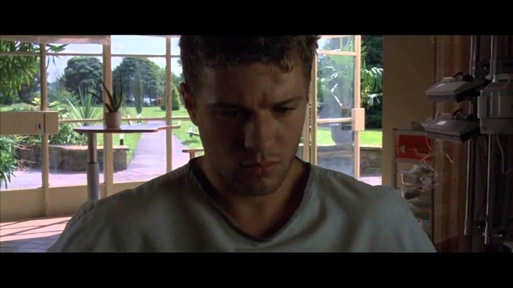 The I Inside (2004)