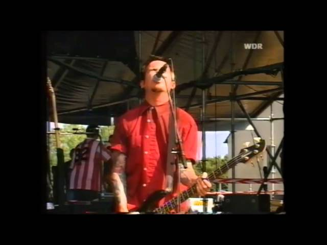 prong-prove-you-wrong-live-in-bizarre-festival-1996-2000securitron