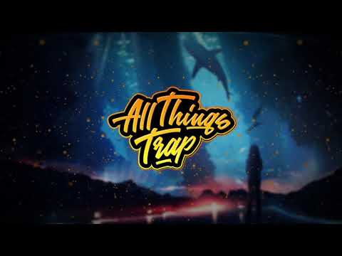 DJ Snake - A Different Way (feat. Lauv) [Trooptek VIP Edit]