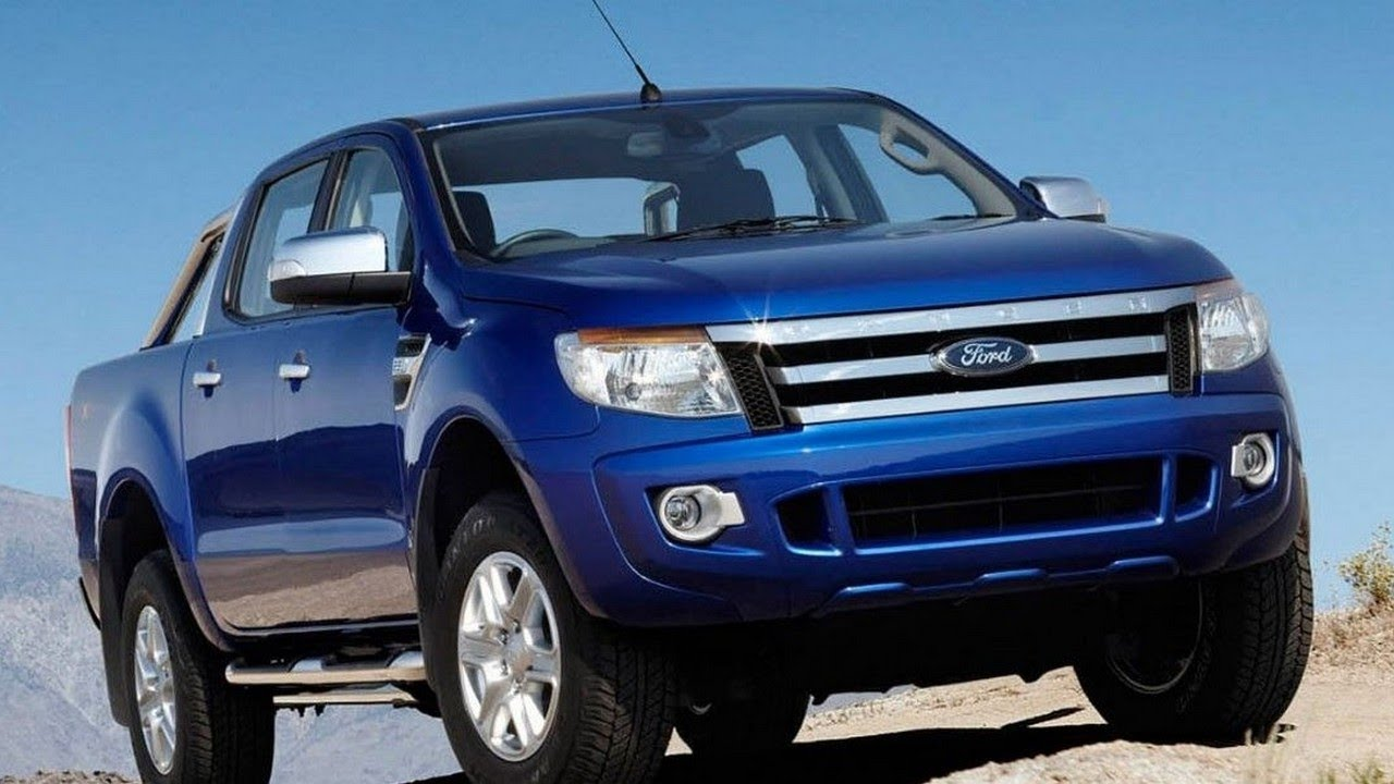 Rumors 2018 ford ranger price must watch