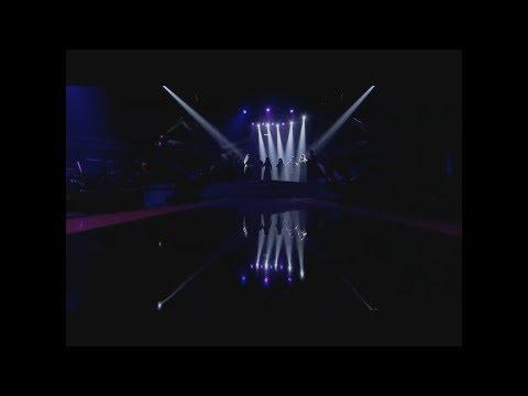AR RAHMAN   SUPER SINGER 6 LAUNCH   AMAZING ACAPELLA   EXCLUSIVE PERFORMANCE   BMAC BEATBOXING  2018
