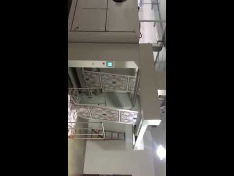 High Quality Digital Print- Silk Scarf China