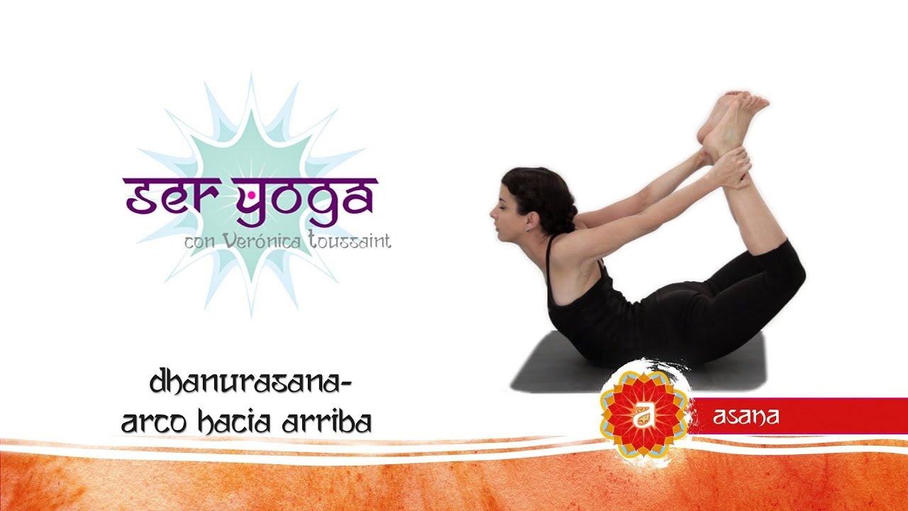 Tratamiento de agrandamiento de próstata de yoga