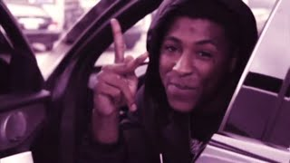 "YoungBoy Never Broke Again ""Ranada"" (Music Video)"
