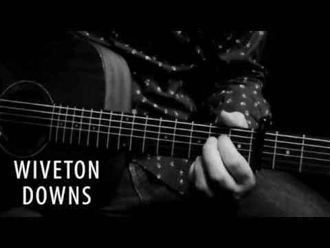 Wiveton Downs - Sunshine Tax
