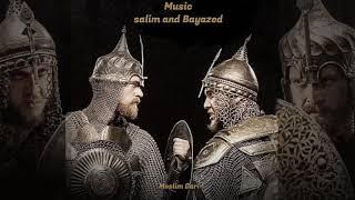 موسيقى صراع الإمراء