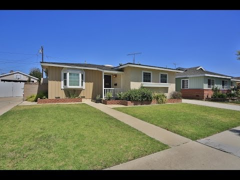 1304 Fonthill Avenue, Torrance offered by Tony Accardo | Beach City Brokers