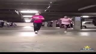 Tekashi 6ix9ine NEW Running Meme
