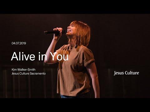 God So Loved (Acoustic) - Hillsong Worship - YouTube