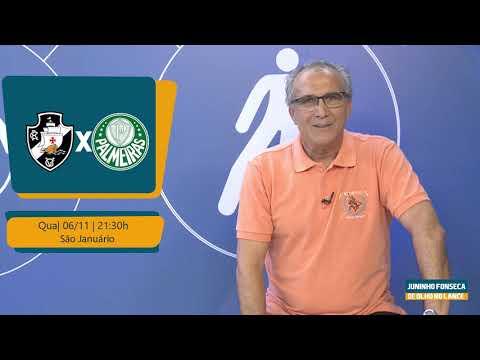 Palpites 31° Rodada Brasileirão Série A 2019