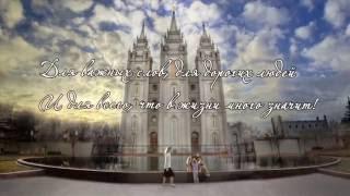 видео Красивые поздравления с юбилеем 50 лет мужчине в стихах