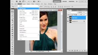 Repeat youtube video cara edit ala X-Ray