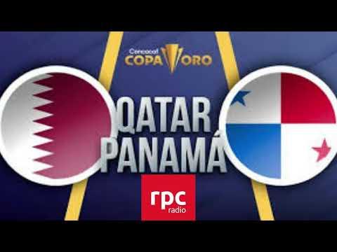 Qatar 3 Panama 3 I Rpc Radio