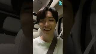 [FULL]210724 영재 Youngjae VLIVE || 갓세븐 영재 || 1080p