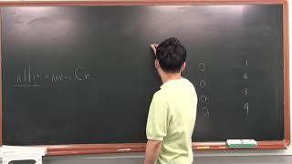 개념유형 확률과통계 p25 필수1