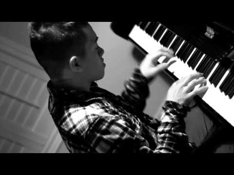 Drake - Shot For Me | The Theorist Piano Cover